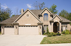 Garage Door Repair Services in  Lockport, IL